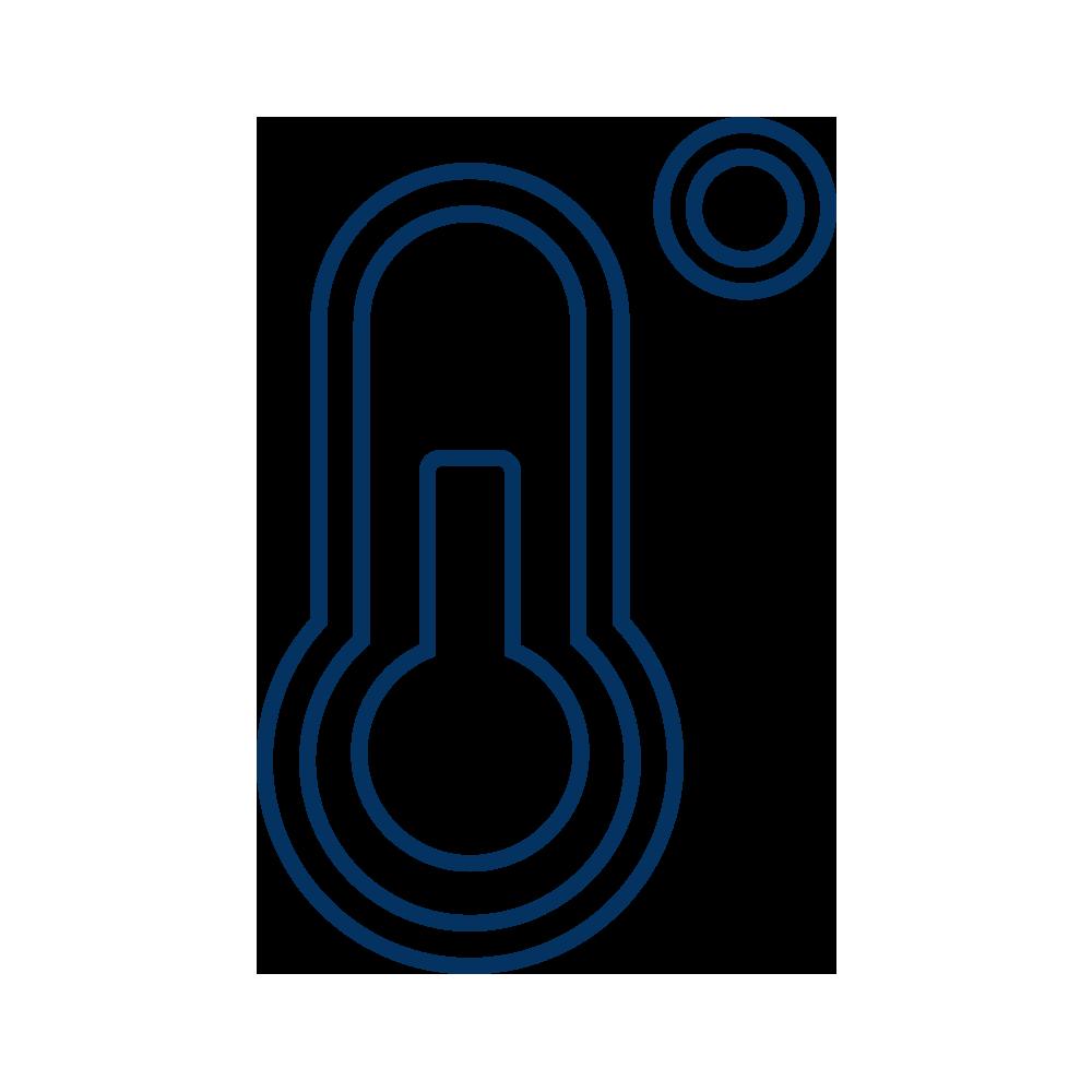 Industriearmaturen drosselklappen regelklappen absperrklappen heizungstechnik klimatechnik lüftungstechnik