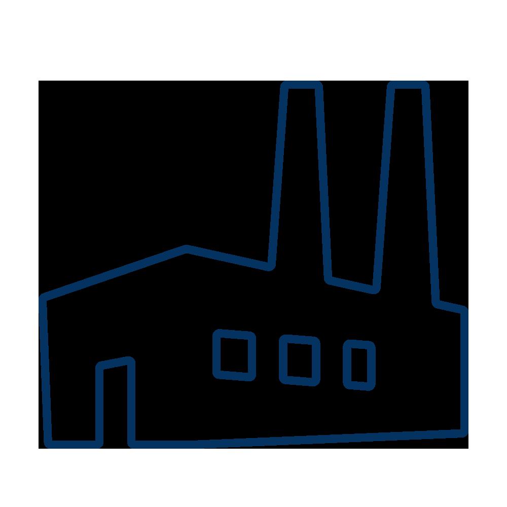 Industriearmaturen drosselklappen regelklappen absperrklappen maschienenbau anlagenbau