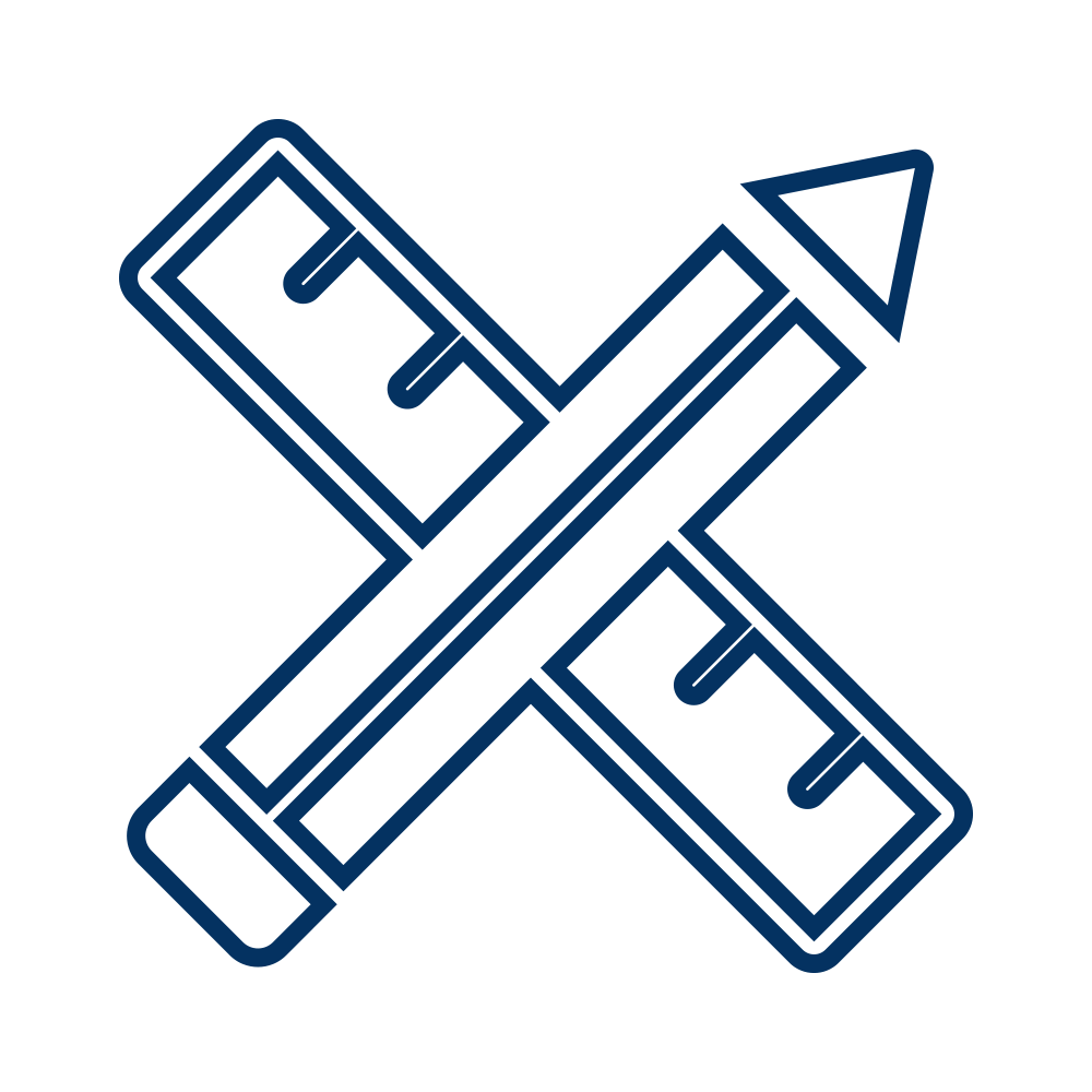 Industriearmaturen drosselklappen regelklappen absperrklappen planungsbüros ingenieurbüros