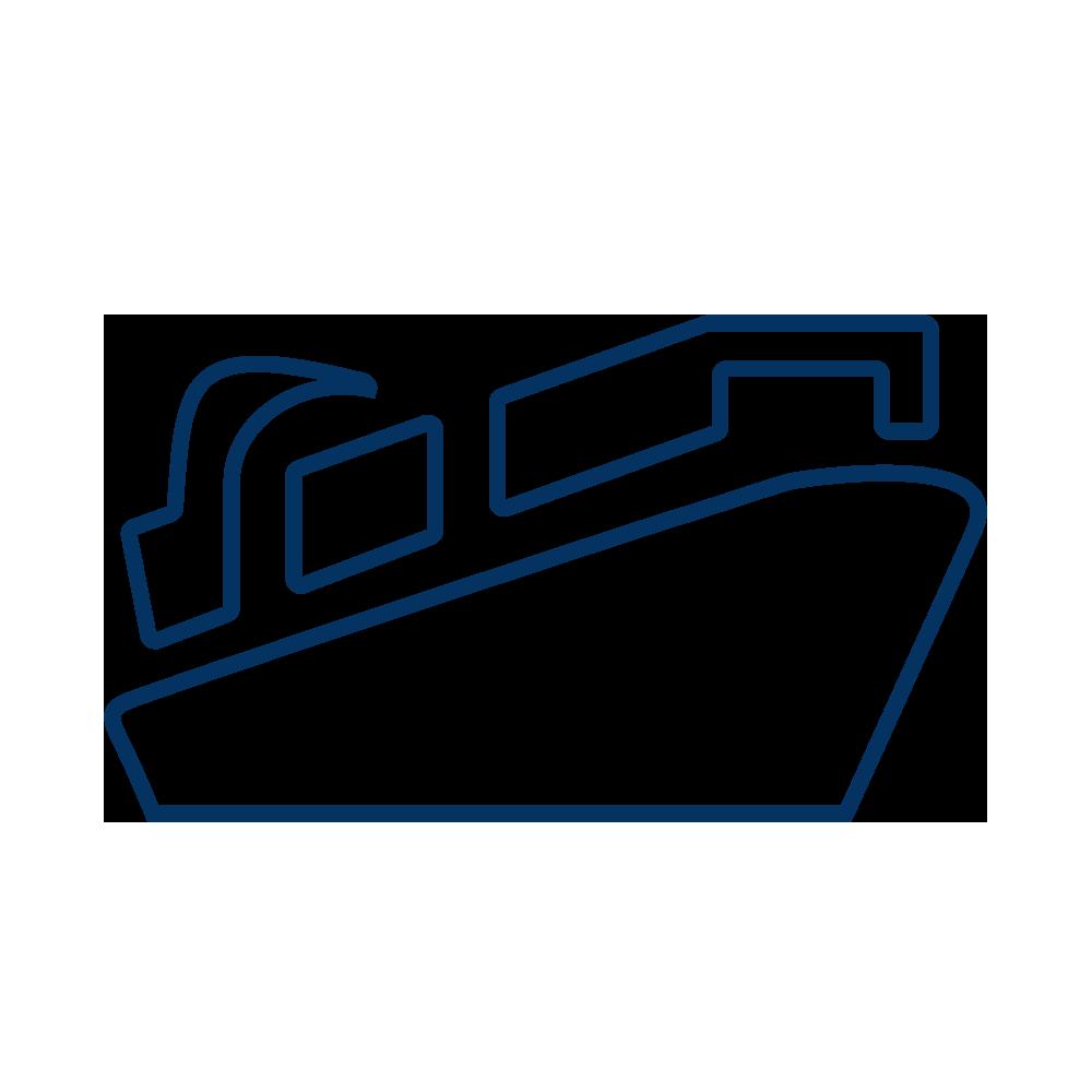 Industriearmaturen drosselklappen regelklappen absperrklappen schiffsbau