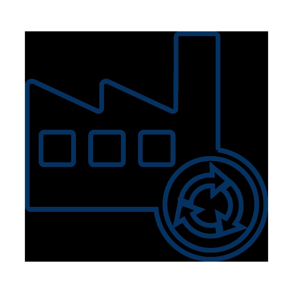 Industriearmaturen drosselklappen regelklappen absperrklappen umwelttechnik